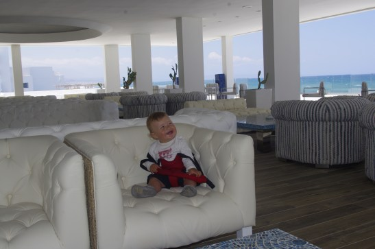 crete family resorts: Grecotel White Palace Greece