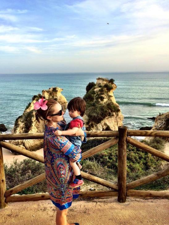 Algarve with kids - Vila Vita Parc Portugal
