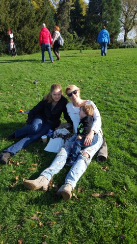 London museums for kids - Horniman