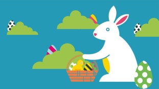 RRM-Easter-Featured