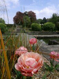 Coworth park gardens