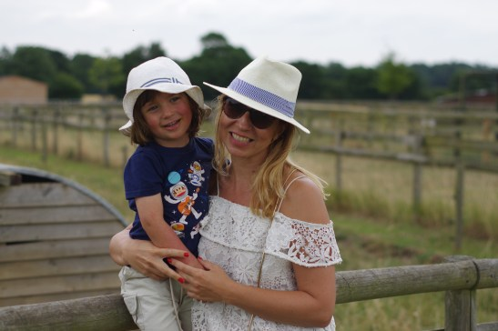 Odds Farm High Wycombe - one of the best things to do in Beaconsfield