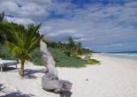 Mexico best beaches: Tulum