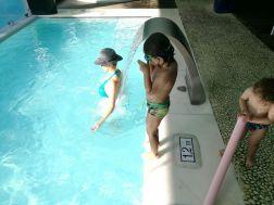 romantic breaks with hot tub Child friendly spa: Martinhal Cascais