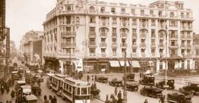 Athne-Palace-1914