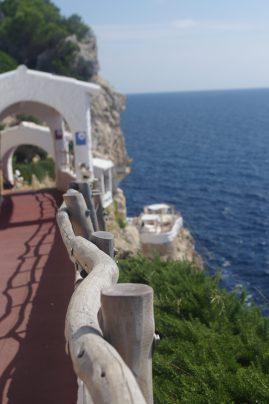 Menorca guide: Cova