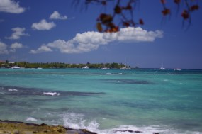 Best Caribbean islands for families: Dominican Republic
