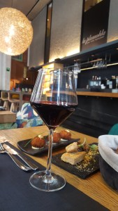 Things to see and do in Barcelona: sophisticated cuisine