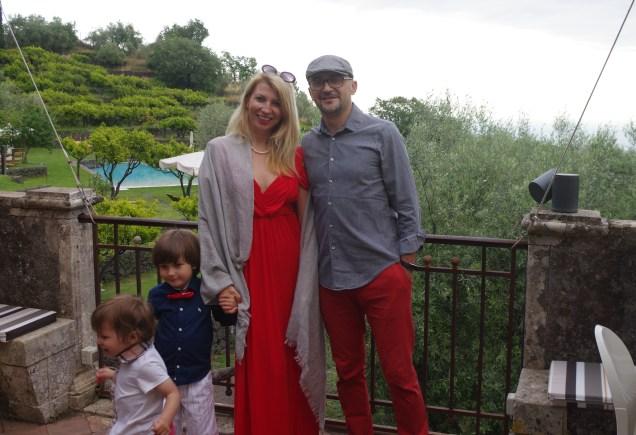 Best of visiting Mount Etna: Relais Monaci delle Terre Nere: Best of Catania boutique hotels