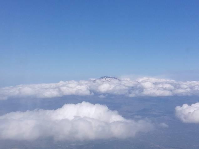 Best of visiting Mount Etna: Relais Monaci delle Terre Nere