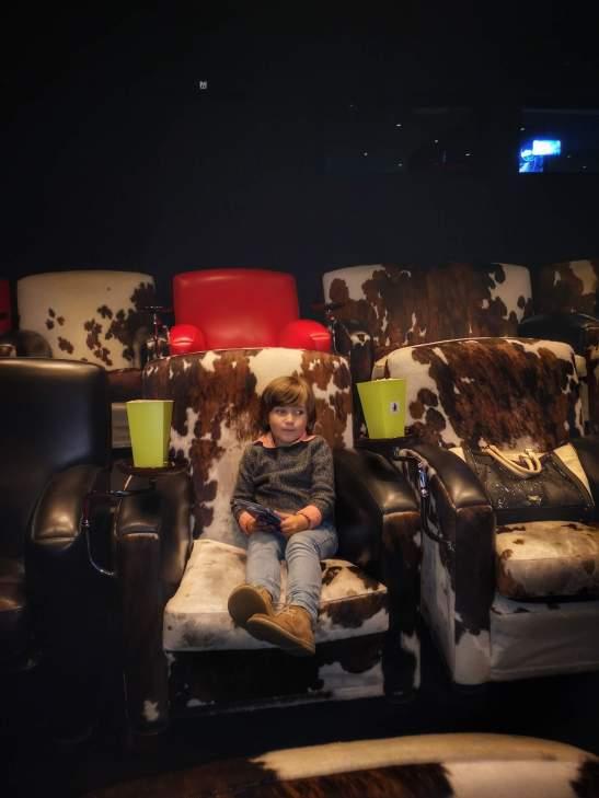 Family ski holidays 2018: SmallFoot & Esprit Ski at Soho Hotel