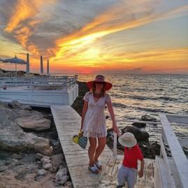 G Beach Bar Puglia