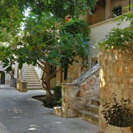 Cyprus charm