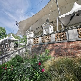 Opera Holland Park is back - Yay!