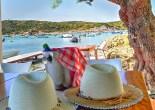 Best restaurants Menorca