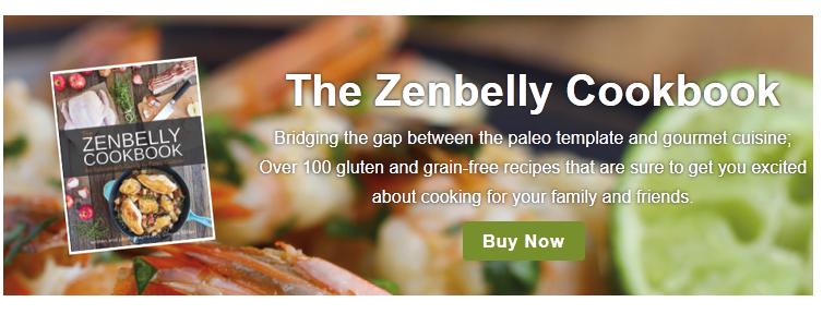 zenbellycookbook