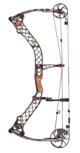 bow-Mathews