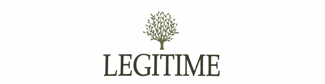 LEGITME