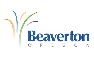 Beaverton OR