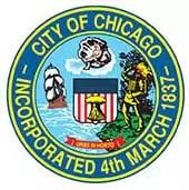 Chicago e1597081782470