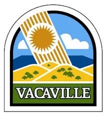 vacaville