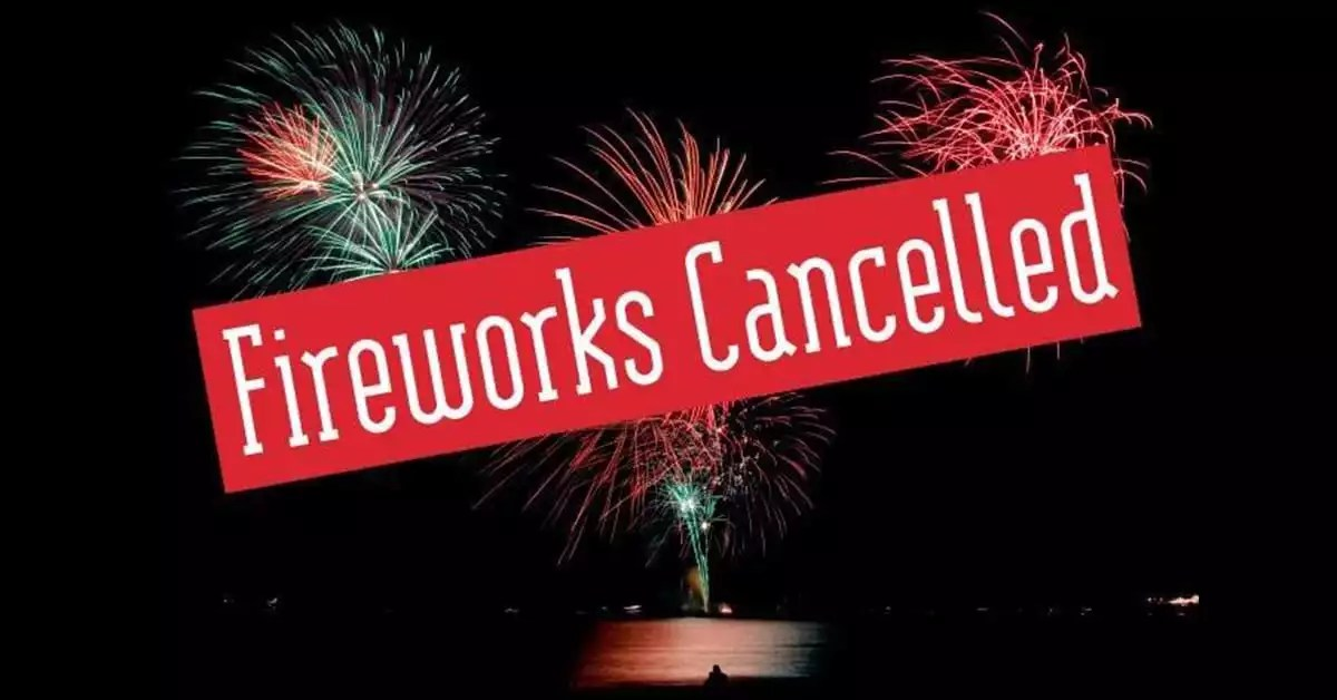 4th-of-july-cancelled