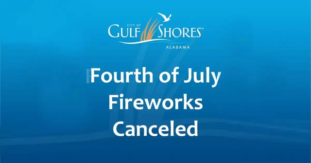 Fourth-of-July-Fireworks-Cancelled