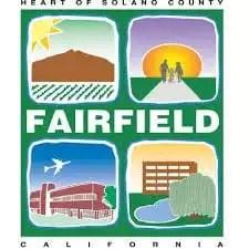 Fairfield CA Logo