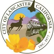 Lancaster CA