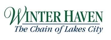 Winter Haven FL Logo