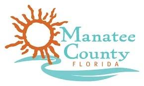 Manatee County FL Logo