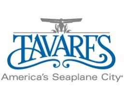 Tavares FL Logo