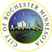 Rochester MN Logo