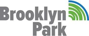 Brooklyn Park MN Logo