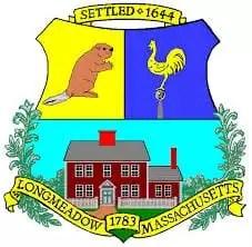 Longmeadow MA Logo
