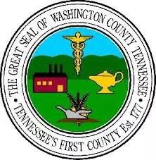 Washington County TN