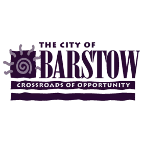 Barstow 280x280 1