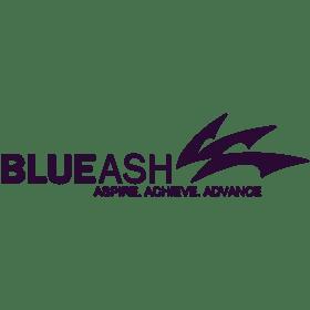 Blue Ash 280x280 1