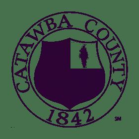 Catabwba County 280x280 1