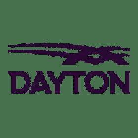 Dayton 280x280 1