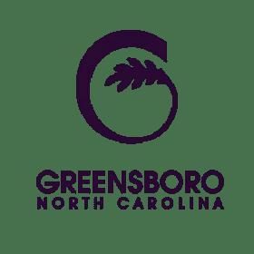 Greensboro 280x280 1