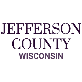 Jefferson County 280x280 1