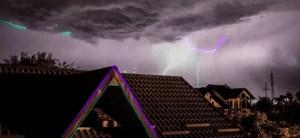 Weather Blog 480x220 1