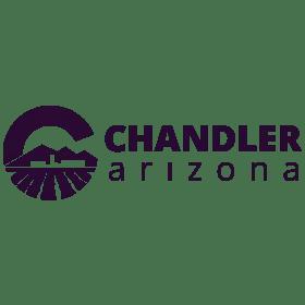 Chandler AZ 280x280 1
