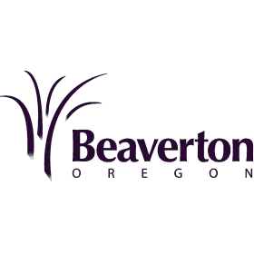 Beaverton OR Square