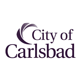 Carlsbad CA Square