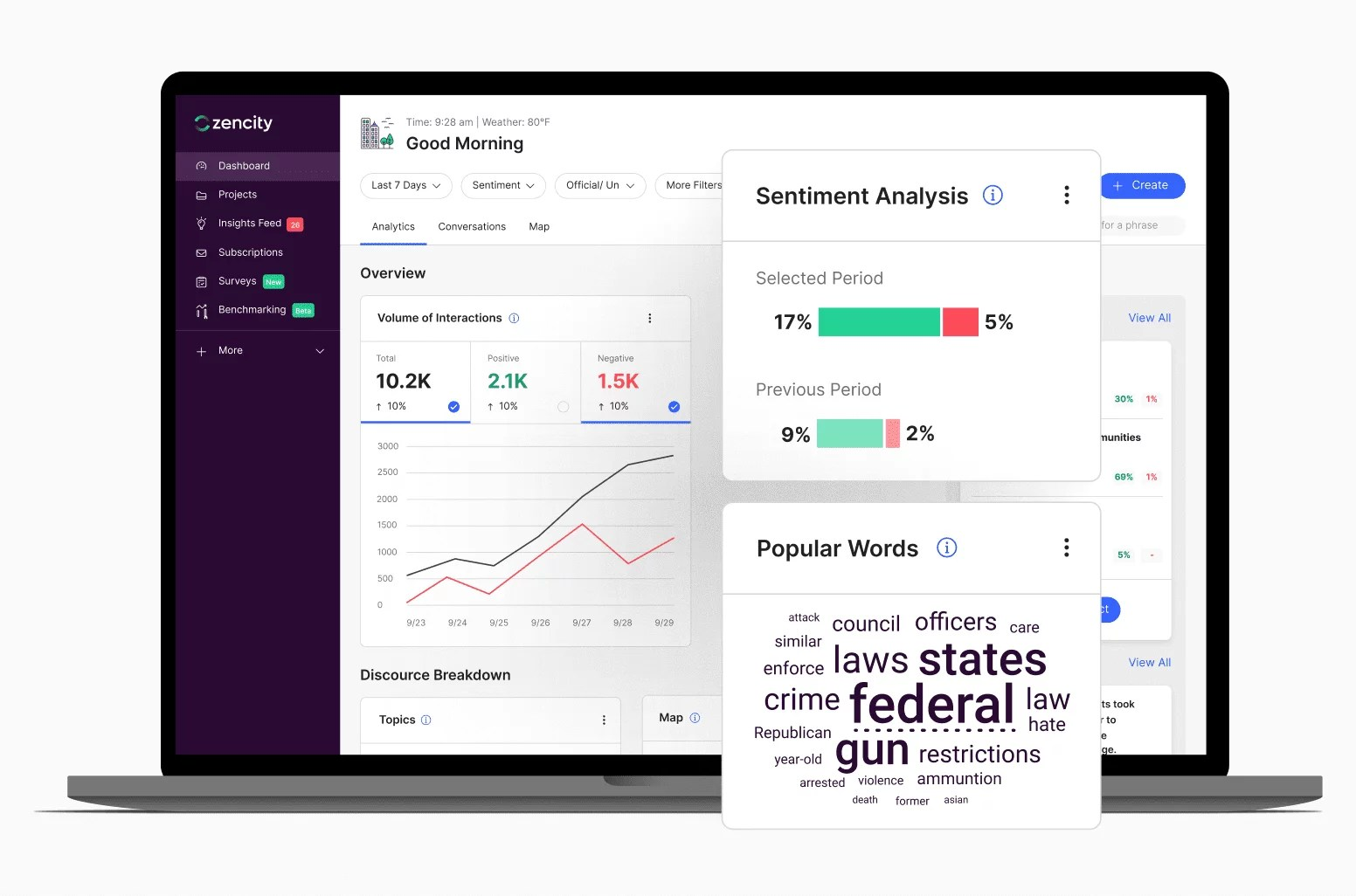 law-enforcement-technology-data-analytics