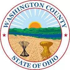 Washington County OH