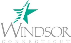 Windsor CT Logo