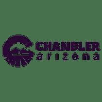 chandler az Square@x